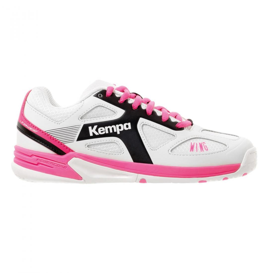 Chaussures Kempa 33